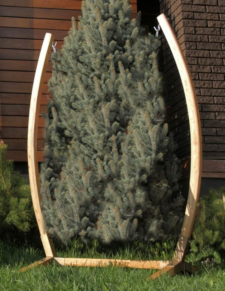 Купить Деревянный каркас Форк для подвесного кресла качелей инка , inmyroom, Китай