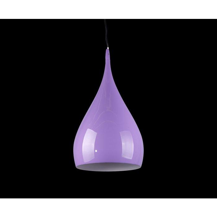 Подвесной светильник Бовуар