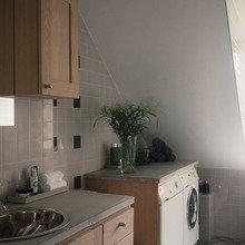 Фото из портфолио  Skeppargatan 20 – фотографии дизайна интерьеров на InMyRoom.ru