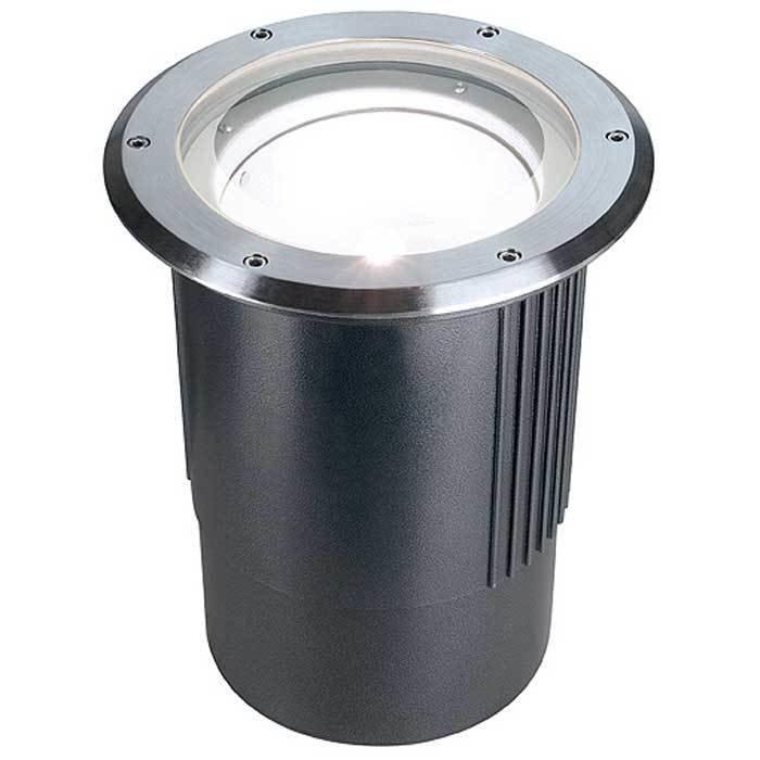 Ландшафтный светильник SLV Dasar