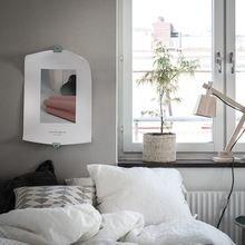 Фото из портфолио Västra Liden 2 – фотографии дизайна интерьеров на INMYROOM