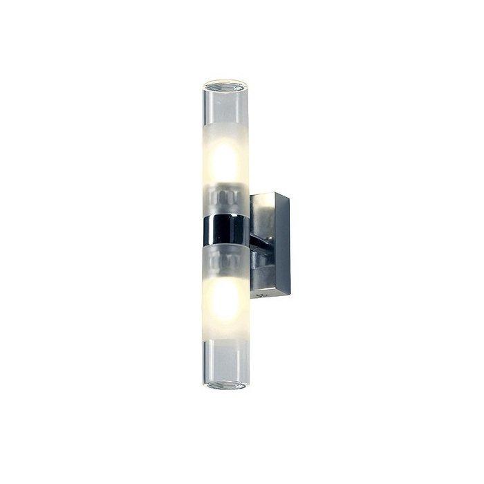 Подсветка для зеркал SLV Mibo Wall Up-Down