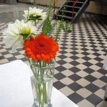Фотография: Флористика в стиле , Дома и квартиры, Городские места, Ресторан, Philips, Голландия – фото на InMyRoom.ru