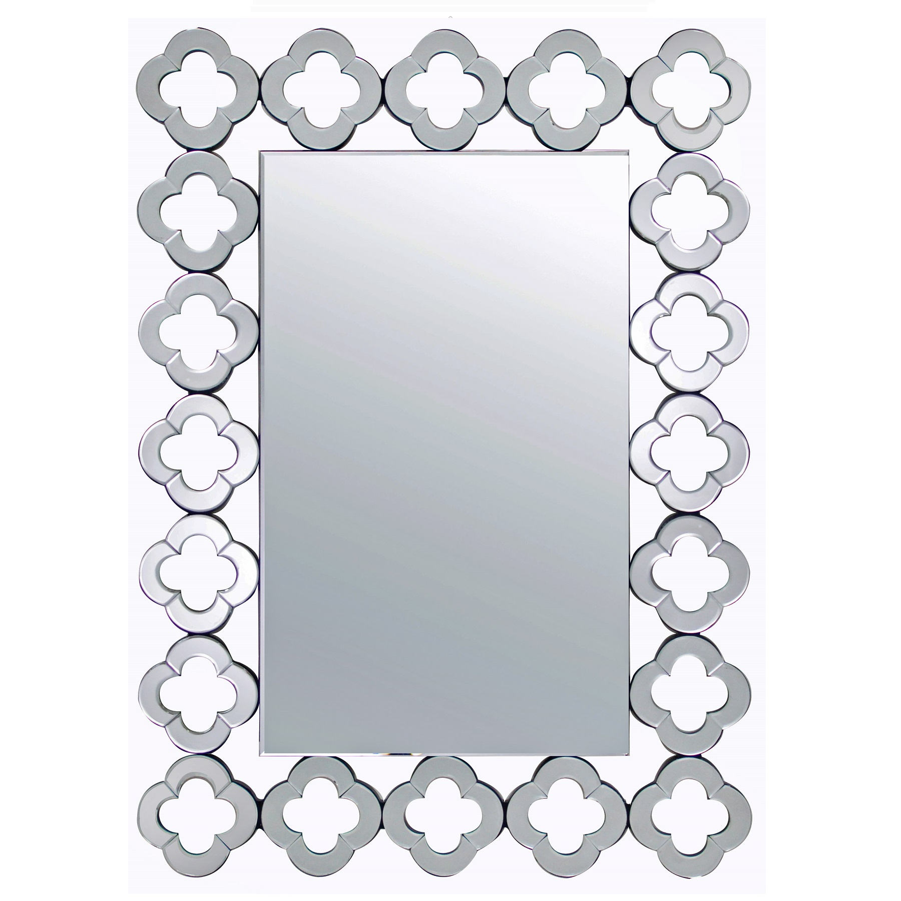 Купить Настенное зеркало Celebrazione, inmyroom, Китай