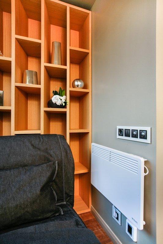 Фотография: Декор в стиле Современный, Кухня и столовая, Декор интерьера, Интерьер комнат, Проект недели – фото на InMyRoom.ru