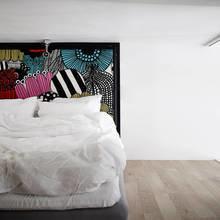 Фото из портфолио  Маленькая, да удаленькая. – фотографии дизайна интерьеров на INMYROOM