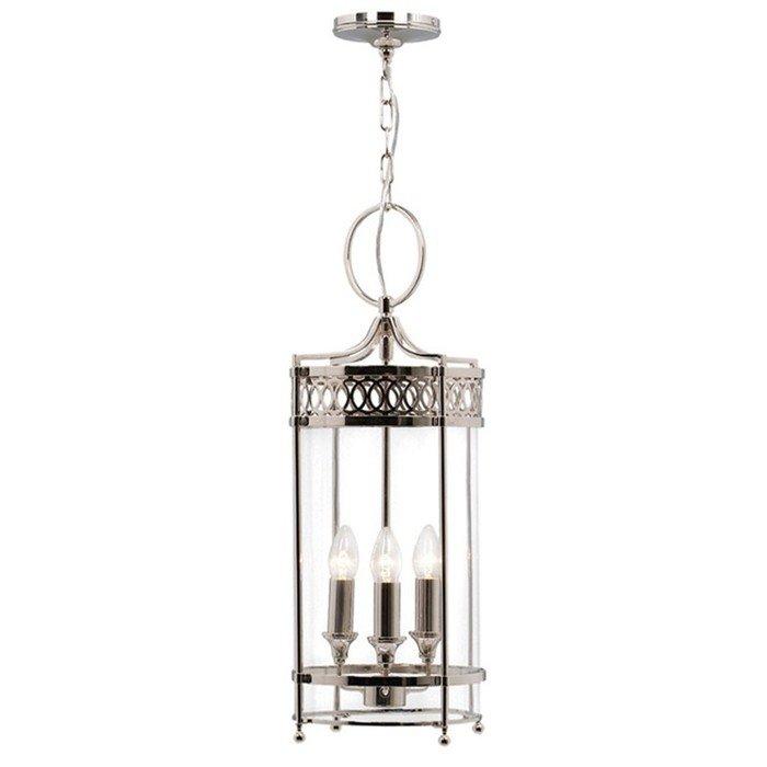 Guildhall подвесной светильник