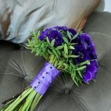 Фотография: Флористика в стиле  – фото на InMyRoom.ru