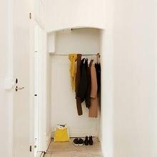 Фото из портфолио hall – фотографии дизайна интерьеров на INMYROOM