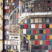 Фотография: Декор в стиле Кантри, Декор интерьера, Декор дома, Библиотека – фото на InMyRoom.ru