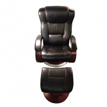 Кресло Relax A