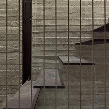 Фотография:  в стиле Лофт, Современный, Декор интерьера, Дом, Дома и квартиры, Архитектурные объекты – фото на InMyRoom.ru