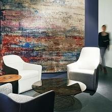 Фотография: Декор в стиле Современный, Индустрия, События, Галерея Neuhaus – фото на InMyRoom.ru
