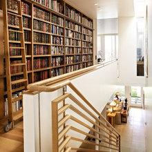 Фотография: Прочее в стиле Современный, Декор интерьера, Декор дома – фото на InMyRoom.ru