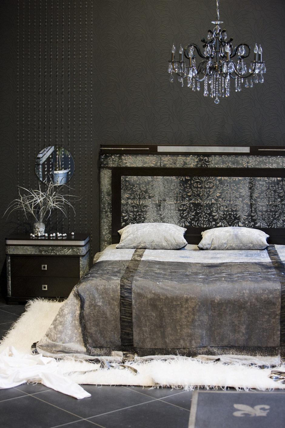 Фотография: Прочее в стиле , Декор интерьера, Квартира, Дом, Дизайн интерьера, Цвет в интерьере – фото на InMyRoom.ru