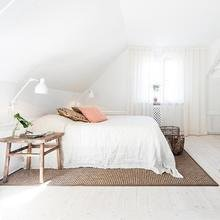 """Фото из портфолио """"Весенний"""" интерьер спальни – фотографии дизайна интерьеров на INMYROOM"""