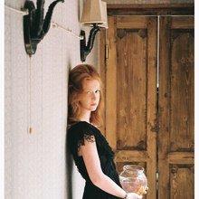 Фото из портфолио Geras Bina – фотографии дизайна интерьеров на InMyRoom.ru