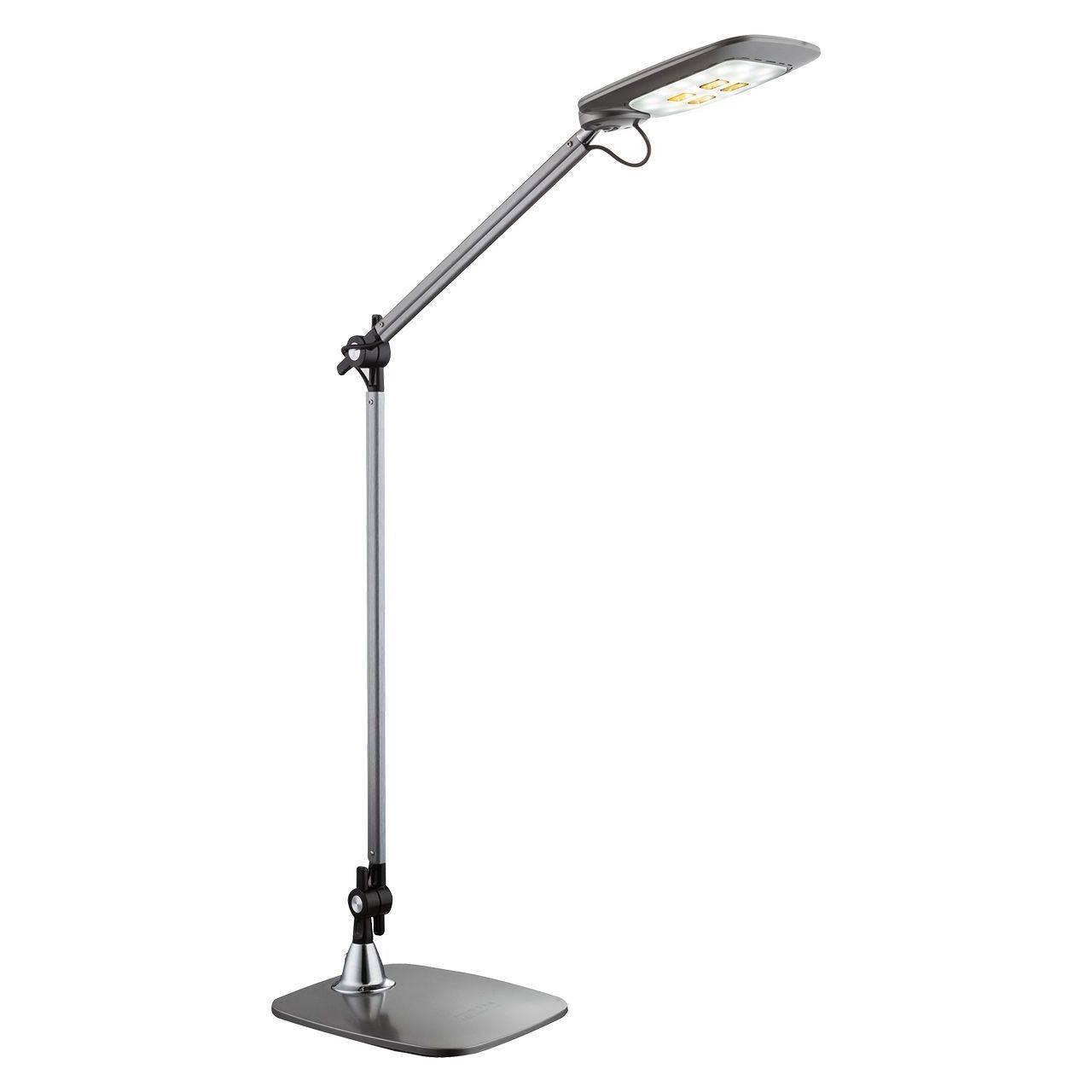 Купить со скидкой Настольная лампа Globo Pattaya
