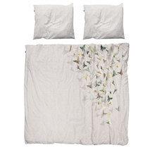 """Комплект постельного белья """"Бабочки"""" 200х220"""