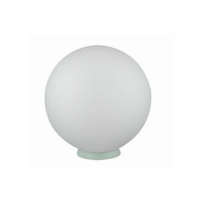 Уличный светильник MW-LIGHT АРЛОН