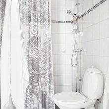 Фото из портфолио Övre Majorsgatan 12 B, Linnéstaden – фотографии дизайна интерьеров на InMyRoom.ru