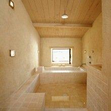 Фотография: Ванная в стиле Кантри, Декор интерьера, Дом, Дома и квартиры, Прованс – фото на InMyRoom.ru