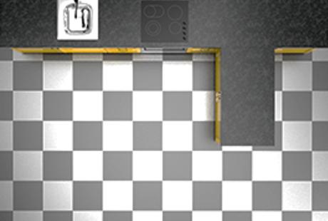 Что нужно знать при выборе кухни?