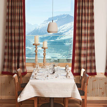 Фотография: Прочее в стиле Кантри, Дом, Дома и квартиры – фото на InMyRoom.ru