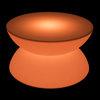 Журнальный столик Yo-yo