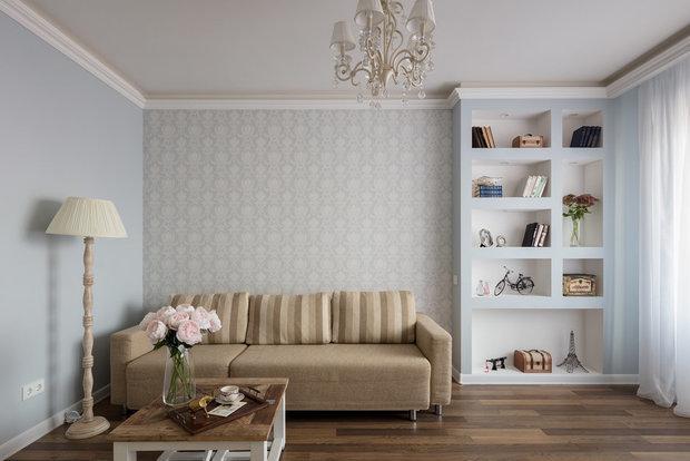 Дизайн: Анна Елина