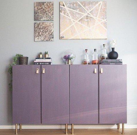 Фотография: Мебель и свет в стиле Современный, Декор интерьера, ИКЕА – фото на INMYROOM
