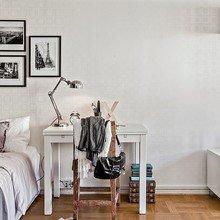 Фото из портфолио  Eklandagatan 67 C, GÖTEBORG – фотографии дизайна интерьеров на INMYROOM