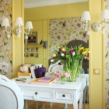 Фотография: Спальня в стиле Кантри, Советы, Гид – фото на InMyRoom.ru