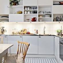 Фото из портфолио Sjömansgatan 7, GÖTEBORG – фотографии дизайна интерьеров на INMYROOM