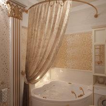 Фото из портфолио Детская ванная – фотографии дизайна интерьеров на InMyRoom.ru