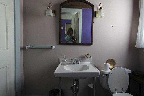Фотография:  в стиле , Дом, Переделка, Дом и дача – фото на InMyRoom.ru
