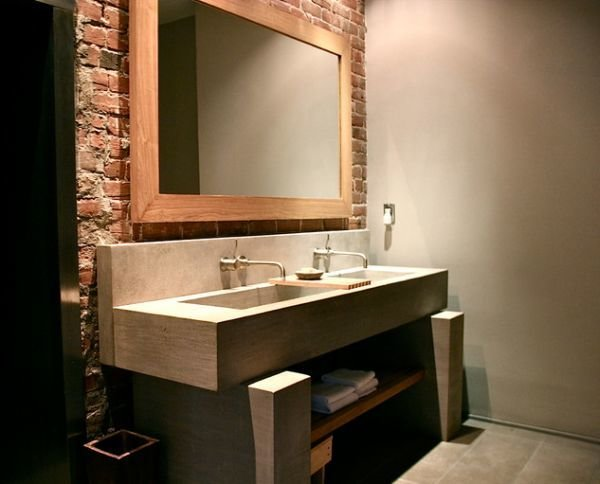 Фотография: Прочее в стиле , Декор интерьера, Квартира, Дом, Декор дома, Стена – фото на InMyRoom.ru