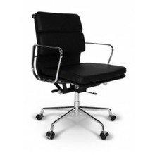 Кресло руководителя Eames Style