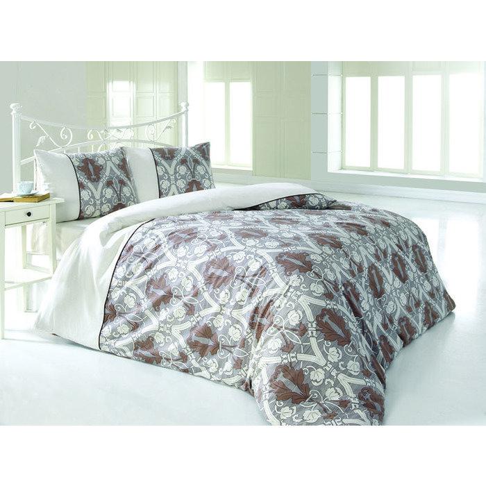 Комплект постельного белья семейный Dolce
