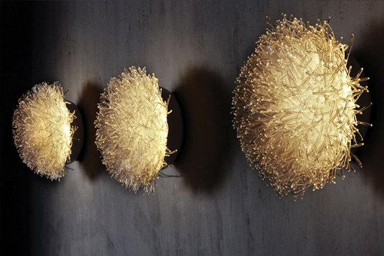 Фотография: Декор в стиле Эклектика, Декор интерьера, Мебель и свет – фото на InMyRoom.ru