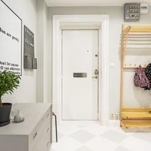 Фото из портфолио Простор и красота на 90 кв.м – фотографии дизайна интерьеров на InMyRoom.ru
