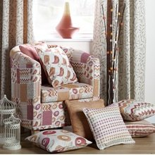 Фотография: Мебель и свет в стиле Восточный, Советы – фото на InMyRoom.ru
