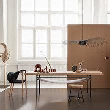 Фото из портфолио ELLE DECORATION, IKEA, A+B KASHA – фотографии дизайна интерьеров на InMyRoom.ru