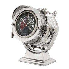 Часы 106562