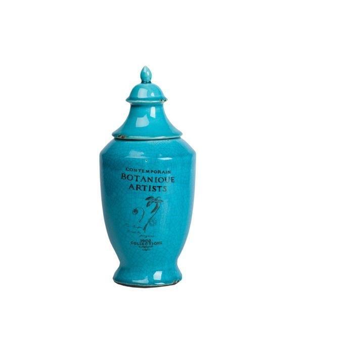 Декоративная ваза Evanrine