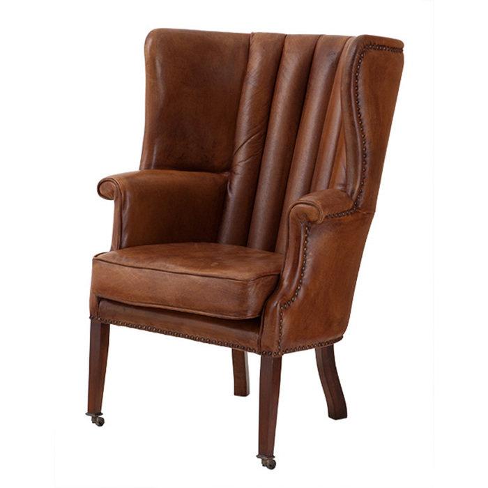 "Кресло ""Chamberlain"""