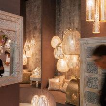 Фотография: Декор в стиле Кантри, Классический, Современный, Декор интерьера, DIY, Индустрия, События – фото на InMyRoom.ru