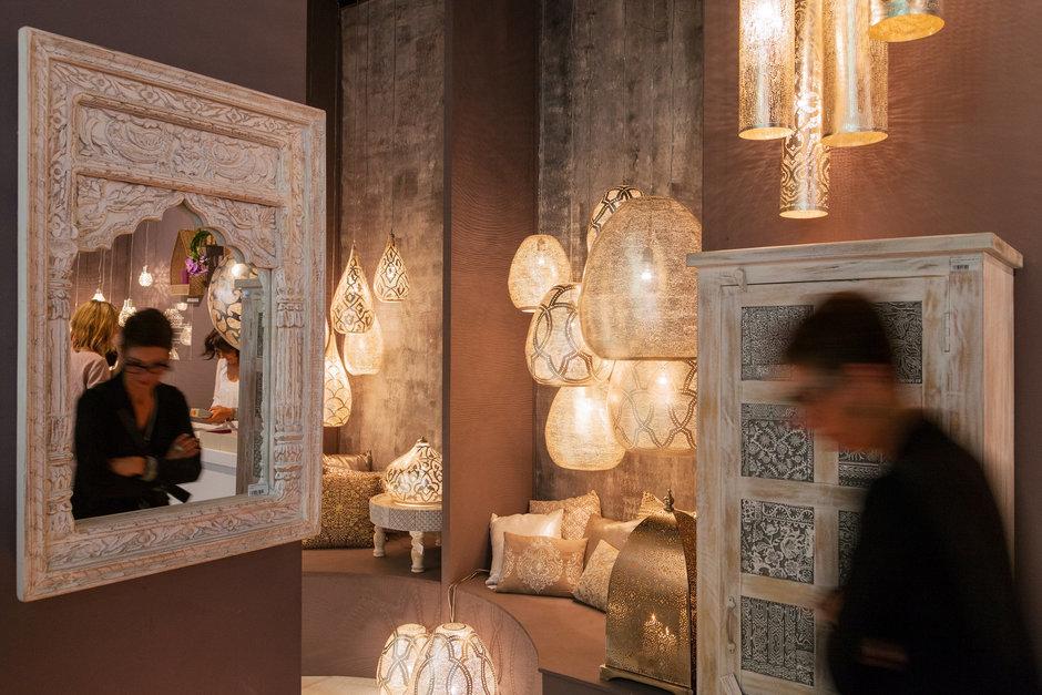 Фотография: Декор в стиле Прованс и Кантри, Классический, Современный, Декор интерьера, DIY, Индустрия, События – фото на InMyRoom.ru