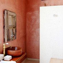 Фото из портфолио  Гармония простых вещей – фотографии дизайна интерьеров на INMYROOM