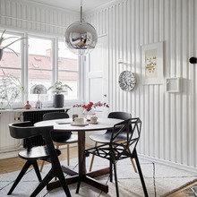 Фото из портфолио Умные решения для для сохранения пространства... – фотографии дизайна интерьеров на InMyRoom.ru